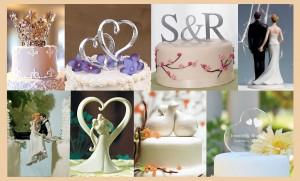 bolos-casamentos