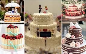 bolos-de-casamento-diferentes