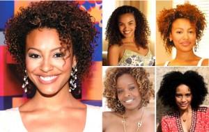 cabelo-afro-cabelos-cacheados