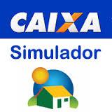 Simulador de habita o banco caixa como fazer for Simulador hipoteca caixa