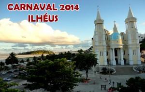 Carnaval 2014 em Ilhéus Bahia – Comprar Pacotes de Viagem em Promoção  carnaval 2014 em ilheus bahia pacotes de viagens 300x191