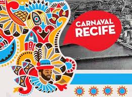 carnaval-2014-recife