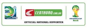 centauro-copa-do-mundo-2014