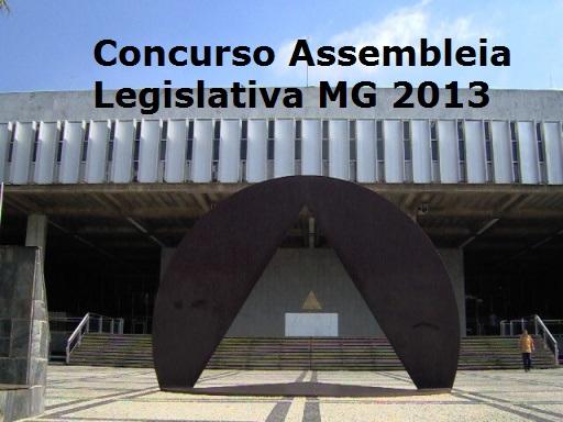 concurso-assembleia-mg