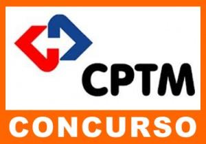 concurso-cptm-2014