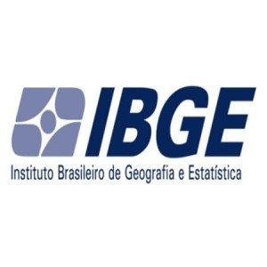 concurso-ibge-2014