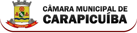 concurso_carapicuiba