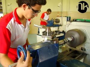 Cursos Profissionalizantes SENAI Belém 2014 – Inscrições e Cursos Oferecidos  curso gratuito senai 2014 300x225