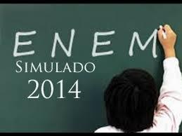 enem-simulado-2014