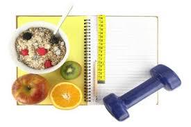 famosa-dieta