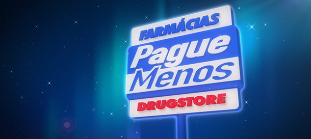 farmacia-pague-menos