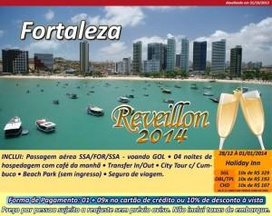 fotaleza-2014