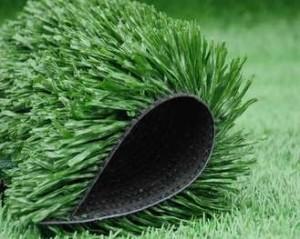 grama-sintetica-decorativa