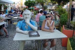 Carnaval 2014 em Ilhéus Bahia – Comprar Pacotes de Viagem em Promoção  ilheus 300x199