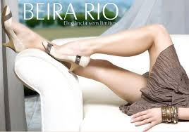 Coleção-Calçados-Beira-Rio-Verão-2014