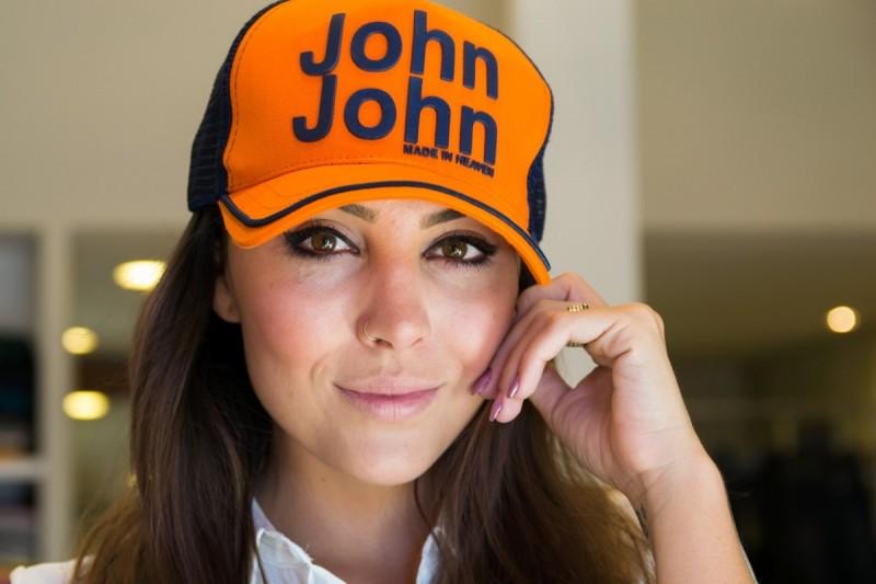 Novo Boné John John Feminino   Modelos, Comprar Online john bone 800x533