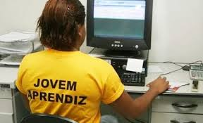 Programa Jovem Aprendiz Rio de Janeiro 2014 – Como Fazer Inscrições jovem aprendiz1