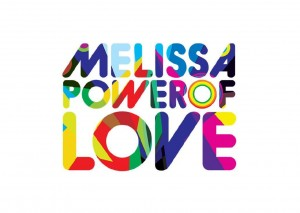 Coleção Melissa Infantil Para o Verão 2014 – Ver Modelos e Loja Virtual  logo power of love 300x213
