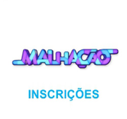 malhacao-inscricao