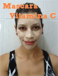mascara-vitamina-c