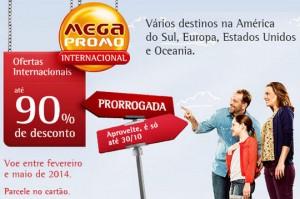 mega-promo-tam-internacional