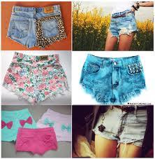 moda-verão-2014