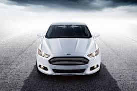 novo-carro-ford-fusion-2014