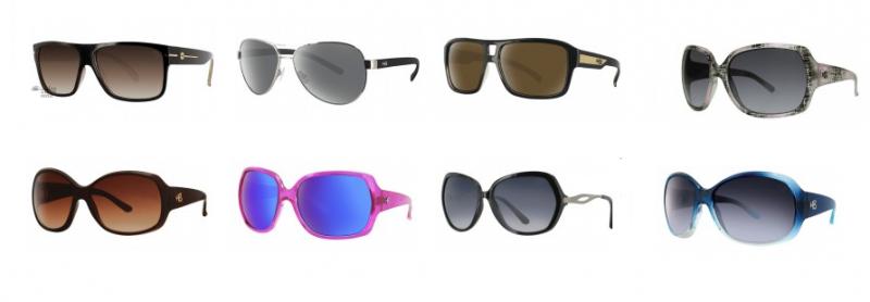 oculos-hb