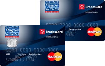 pague-menos-cartao