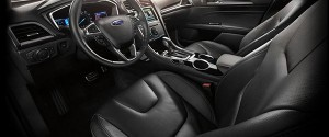 painel-novo-ford-fusion-2014