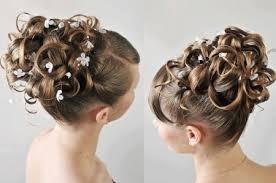 penteado-moderno-com-flores-2014