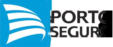 Portal do Cliente Porto Seguro   2ª Via de Conta, Cartões porto seguro logo
