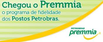 premmia-petrobras
