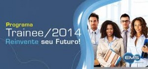 programa-trainee-2014