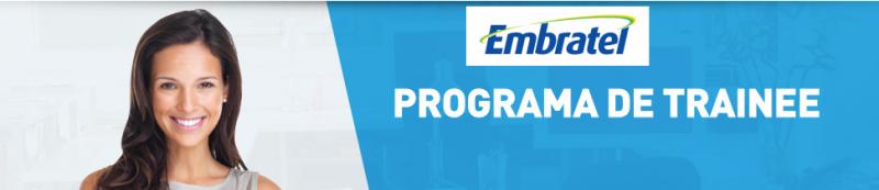 programa-trainee-embratel