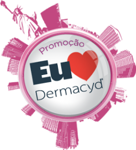 promoca-eu-amo-dermacyd-2013