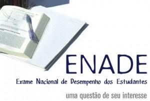 prova-enade-2014-inscricoes