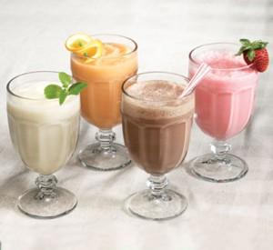 receitas-shakes