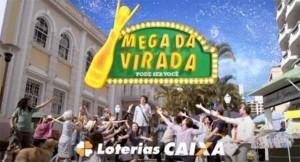 Mega Sena da Virada 2013/2014 – Qual o Preço e Onde Comprar  resultado mega da virada 2013 300x162