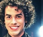 Sam Alves Vencedor do The Voice Brasil 2013 – Ver Fotos e Videos