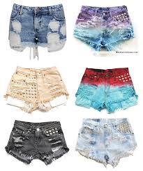 shorts-hot-pants-2014