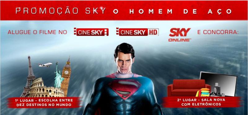 sky-promocao