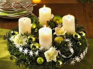 velas-natalinas-decoraçao