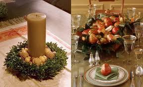 velas-natalinas