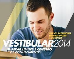 vestibular-ulbra-2014