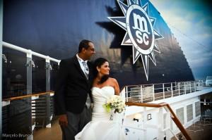 casamento-cruzeiro