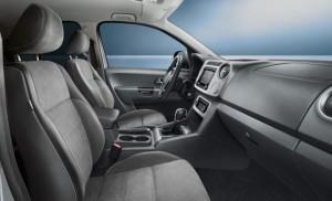 2014-Volkswagen-Amarok