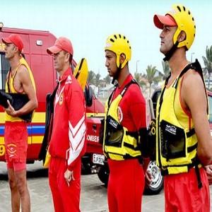 concurso-dos-bombeiros-vagas-para-guarda-vidas-em-sao-paulo