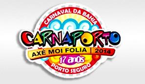 carnaporto-2014