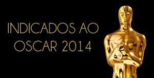 indicados-oscar-2014